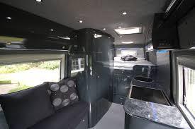best campervan interior design ideas photos interior design