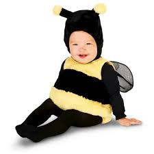 Childrens Animal Halloween Costumes by Best Costumes For Baby U0027s First Halloween Popsugar Moms
