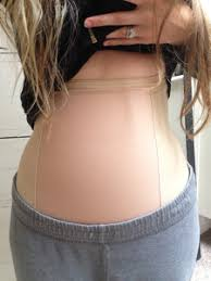 belly bandit reviews post partum belly wrap october 2014 babies forums what to expect