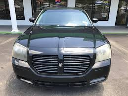 dodge magnum in alabama for sale used cars on buysellsearch