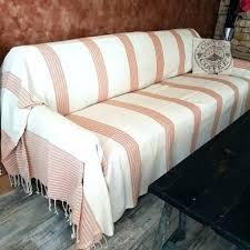 plaid pas cher pour canapé grand plaid pour canape pas cher instructusllc com
