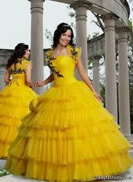 yellow dresses for weddings breaking news in nigeria now breaking news in now