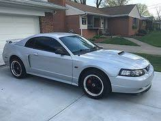 mustangs for sale on ebay 7 timeless mustangs on ebay to celebrate america s pony car