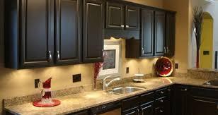 kitchen cabinet doors hinges cabinet ingenious inspiration kitchen cabinet door hinges