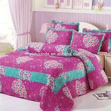 bed linen for nursing homes bed linen for nursing homes suppliers