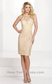 cocktail dresses for weddings beautiful mon cheri montage ivonne d dresses bridal dresses