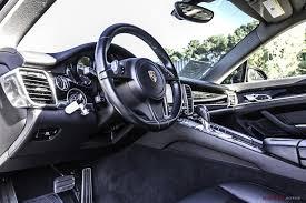 Porsche Panamera 2015 - 2015 porsche panamera stock 000261 for sale near marietta ga