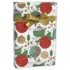 Gift Wrap Wholesale - printed wrapping paper wholesale discounts bags u0026 bows