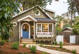 Pictures Of Cottage Homes Cottage Exterior Of Home Design Ideas U0026 Pictures Zillow Digs