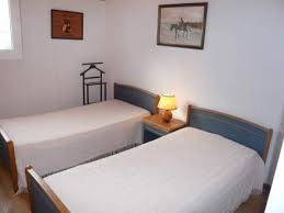 hotel chambre d amour anglet apartment les terrasses de la chambre d amour anglet a 2