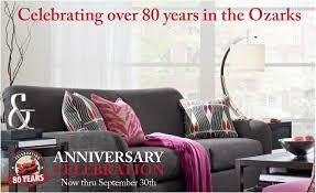 alex sectional sofa by bassett furniture bassett sectional sofas