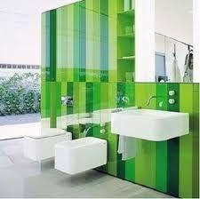 green bathroom ideas green bathroom officialkod
