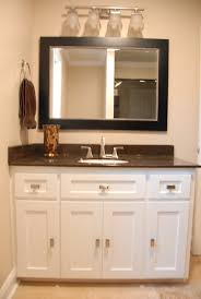 Bathroom Remodel Columbia Sc by Home Remodeling Home Remodeling Contractors Deck Pro Columbia