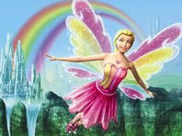 film kartun anak barbie terbaru dunia anak anak daftar film barbie terlengkap