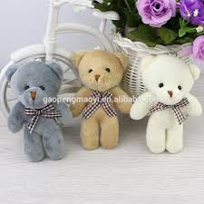 teddy bear writing paper plush teddy bear plush teddy bear suppliers and manufacturers at plush teddy bear plush teddy bear suppliers and manufacturers at alibaba com
