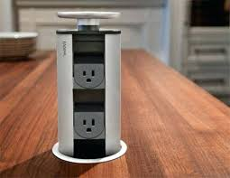 kitchen island electrical outlet kitchen island electrical outlet finest kitchen island electrical
