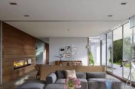 pareti sala da pranzo dugdix arredare salotto con cucina a vista classico