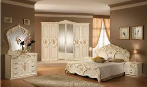 Pastel Bedroom Furniture Bedroom Extraordinary Oak King Size Bedroom Sets Vintage Bedroom