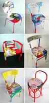 interior inspiration roy lichtenstein u0027s pop art inspiration