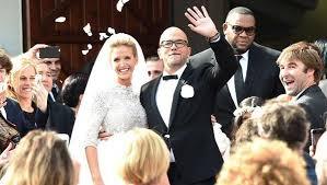 ariane quatrefages photo mariage mariage très de pascal obispo et julie hantson au cap