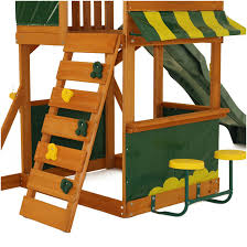 backyards outstanding big backyard swing sets big backyard swing