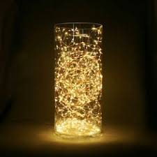 small string lights battery operated pin by rhianna brand on fall decor 3 pinterest battery operated