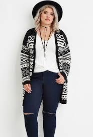 best 25 size 12 fashion ideas on pinterest summer jean