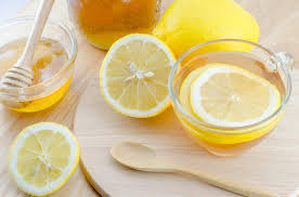 honey u0026 lemon diet livestrong com