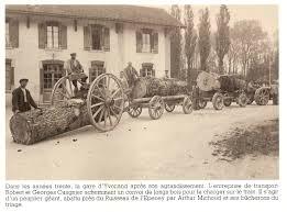 Siege De Tracteur Ancien Mot Clé Suisse Hippotese Le Cheval De Travail