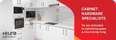 kitchen cabinet door handles perth design ideas of kitchen