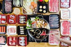 addict cuisine ร ป shabu addict 1 wongnai