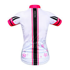 pink motocross gear aliexpress com buy wosawe s xl women u0027s jersey cycling motorcycle