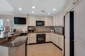 3 portofino dr unit 501 pensacola beach property listing 517850