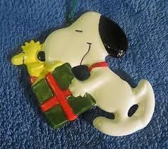 175 best snoopy ornaments images on snoopy