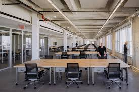 executive office open office executive office conference rooms formaspace office