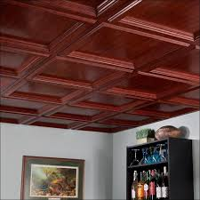 kitchen fasade wall panels 4x8 design fasade backsplash kit