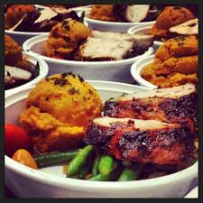 gourmet food delivery healthy meals delivered miami paleo meal service miami paleo diet
