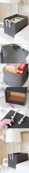 Extra Space Storage Boxes Best 25 Decorative Storage Boxes Ideas On Pinterest Pretty