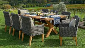 Kmart Outdoor Patio Dining Sets 9 Patio Dining Set Kmart Furniture Sets On Sale