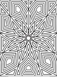 pattern coloring pages for adults welcome to dover publications creative haven alhambra designs