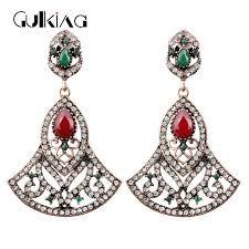 design of earing compare prices on royal design earing online shopping buy low