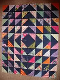 free quilt patterns quilts täkki tilkkutäkkimallit