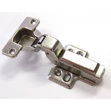 soft close cabinet hinges for sale gorgeous soft close cabinet add