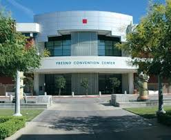 Wedding Venues In Fresno Ca Playfresno Org Welcome To Fresno County