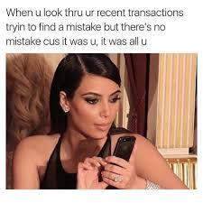Kim Meme - 21 kim kardashian memes that ll make you say my god i am kim