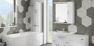 bathroom ideas contemporary 8 contemporary bathroom ideas plumbing