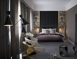 2015 Home Interior Trends Master Bedroom Trends 2015 Interior Design