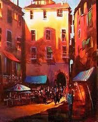 168 best art amore michael o u0027toole canada images on pinterest