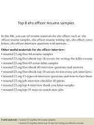 Resume Sample New Graduate by Resume Sample For Recent Graduate