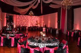 banquet halls in houston list of 7 best wedding venues in houston tx reception banquet